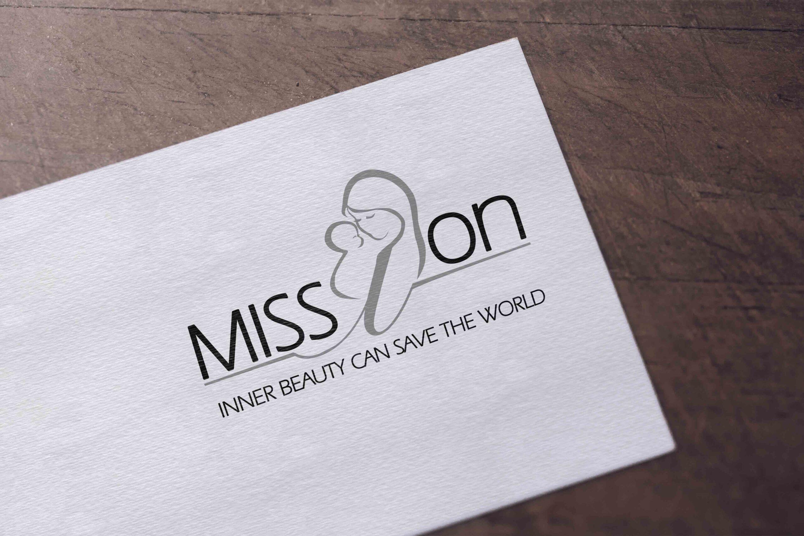 mission-ngo