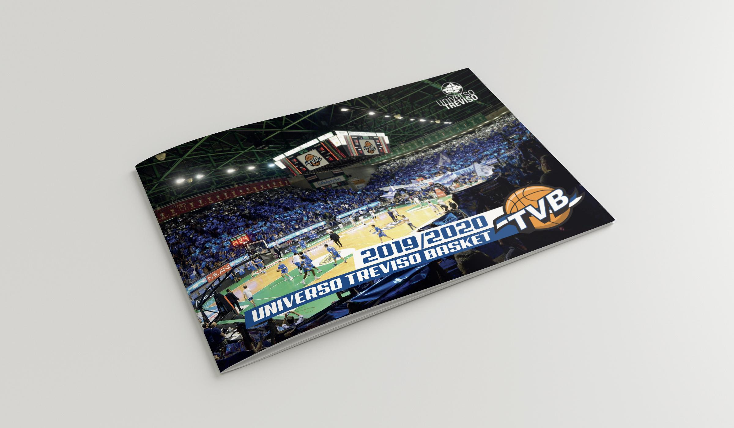 catalogo TVB copertina